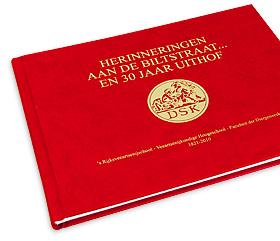 Jubileumboek-DWC