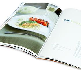 Kookboek-DWC